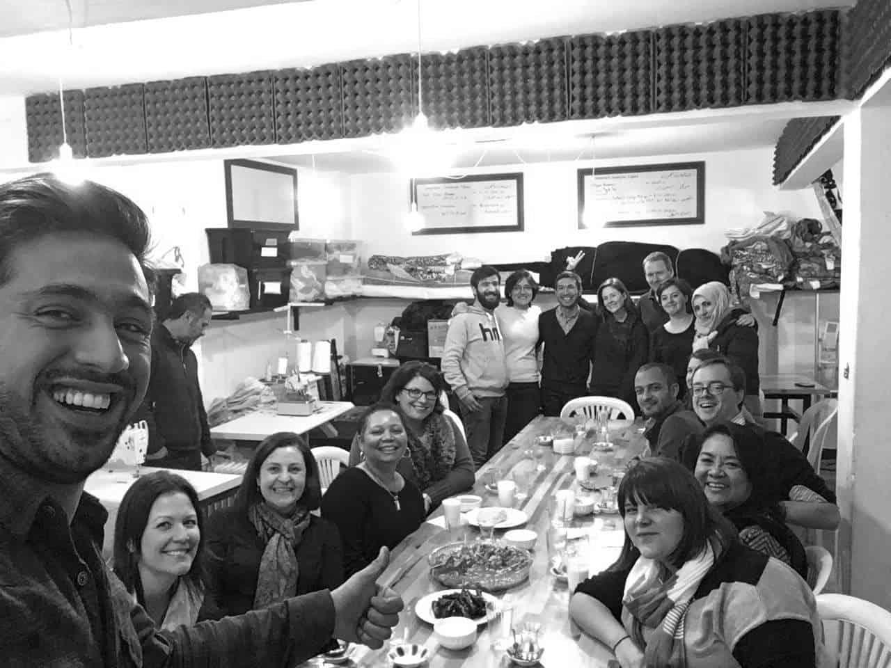 dinner-us-consulate-staff-spi