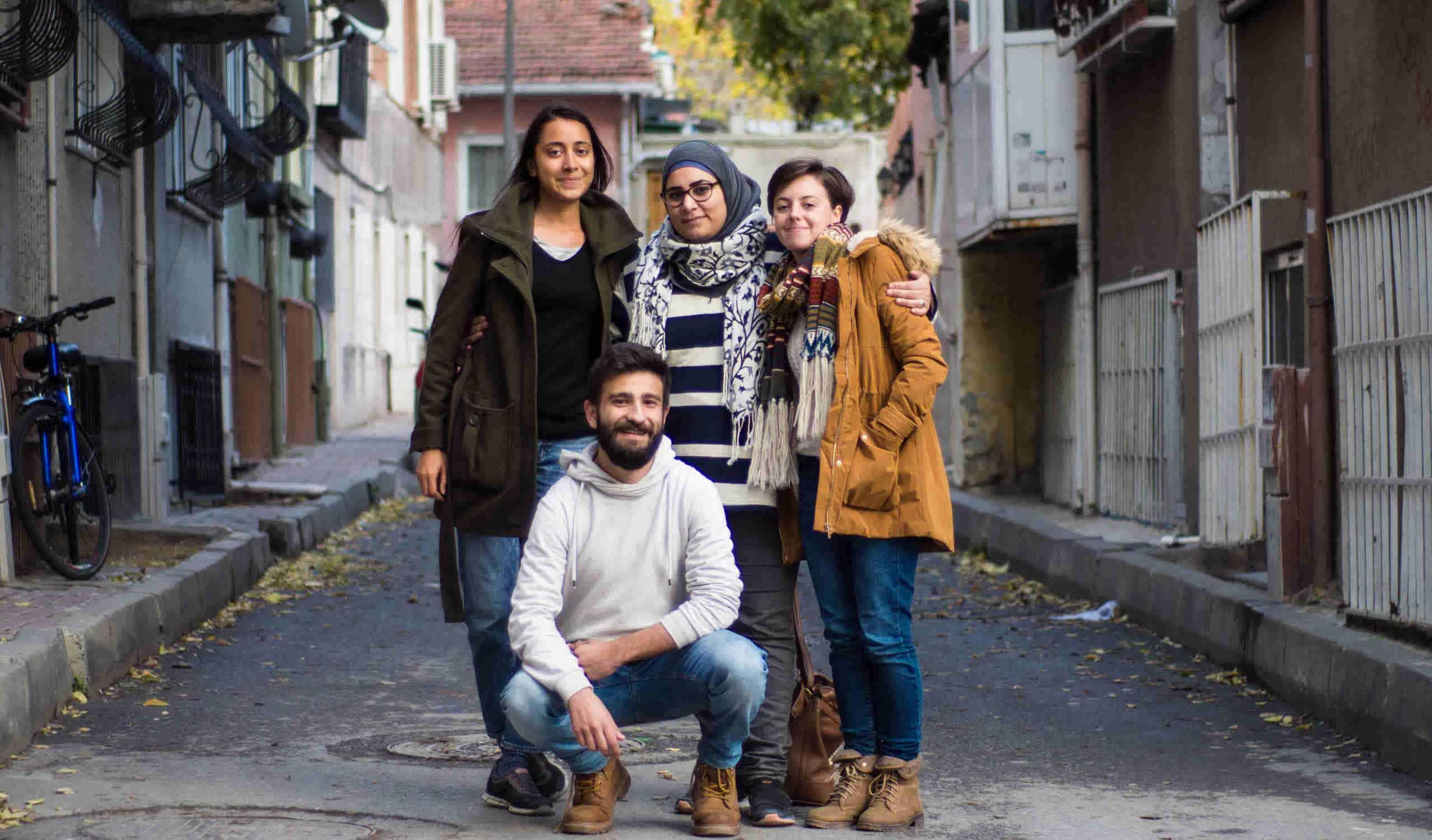 Abdul-Aline-Mehr-Amal