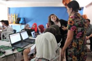 New-Community-Center-Istanbul3 (13)