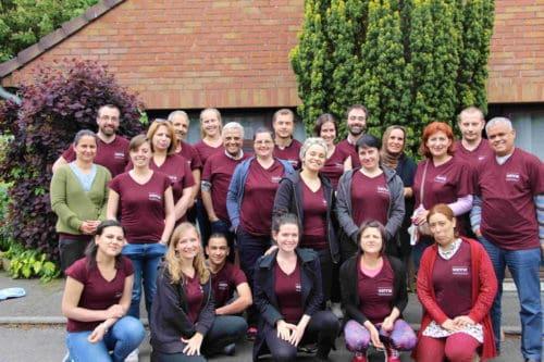 EU Aid Volunteers (1)