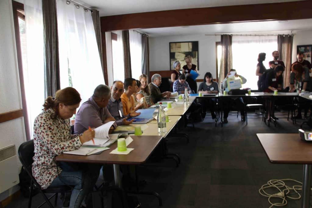 EU Aid Volunteers (2)
