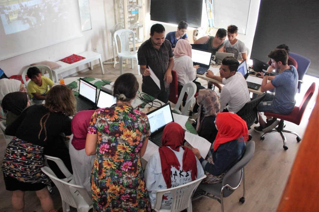 New-Community-Center-Istanbul3 (14)