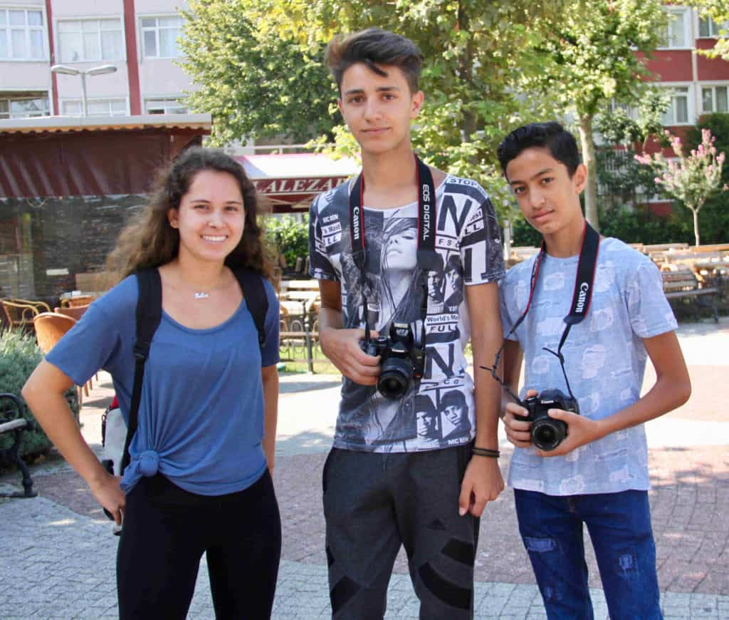 photography-for-refugees