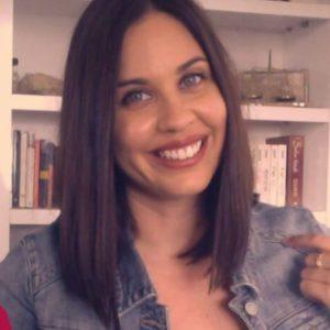 Megan Behn