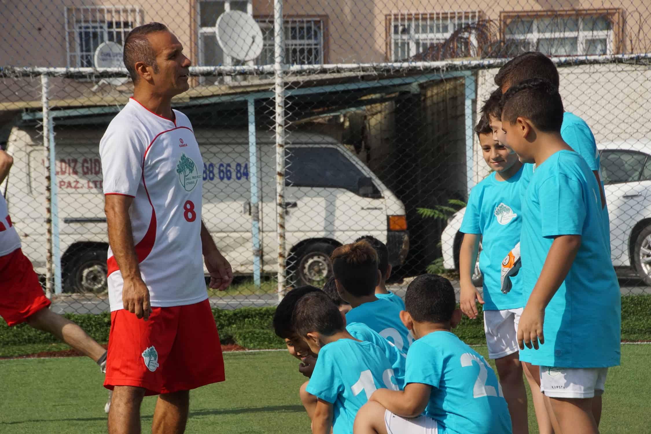 Ahmad-spi-football-team-istanbul