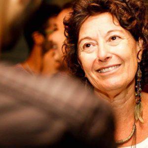 Julie Keldoulis