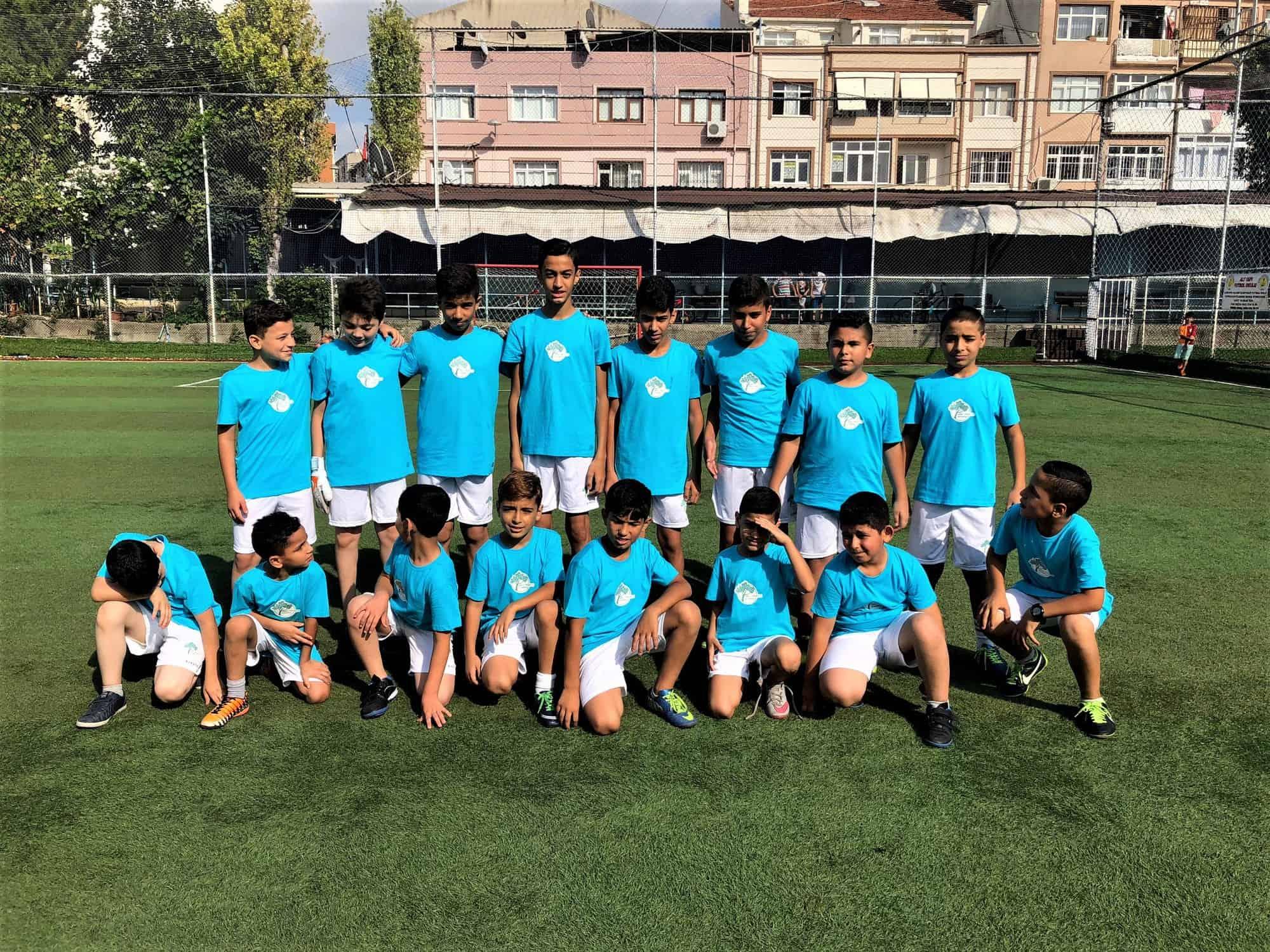 istanbul-syrian-refugee-football-team-spi (1)