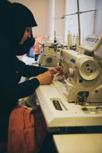syrian-refugee-woman-sewing-machine-istanbul