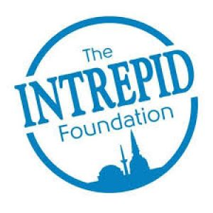 Intrepid Foundation