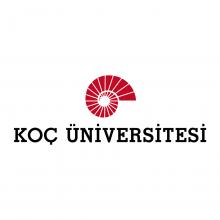 KocUniversityLogo