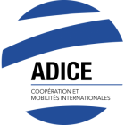 vf-logo_adice (1)